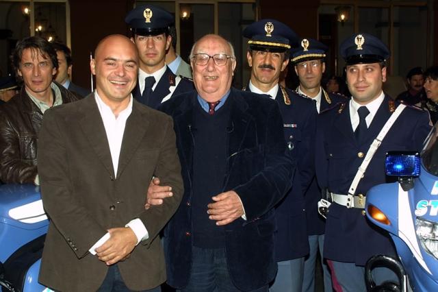 Andrea-Camilleri-e-Luca-Zingaretti_hg_full_l
