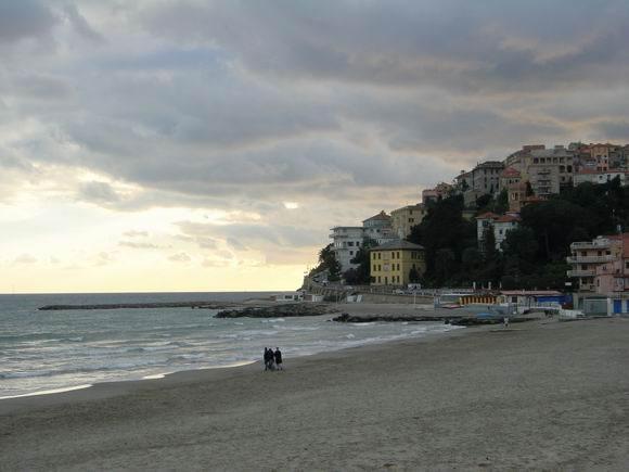 Imperia-spiaggia-inverno-02