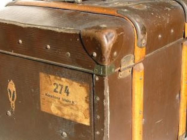 βαλίτσα 1