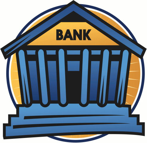 Bank_Loan