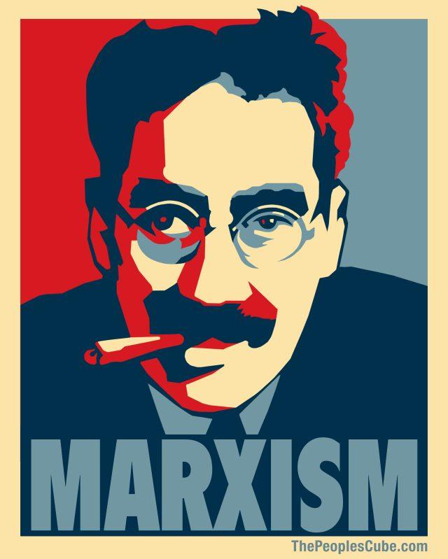 Marx_24