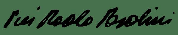 600px-Pier_Paolo_Pasolini_signature.svg