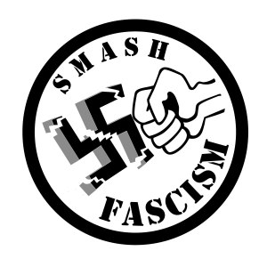 smash-fascism-vector-sticke