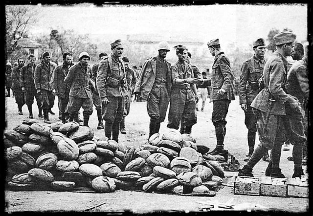 Δεκέμβριος 1940
